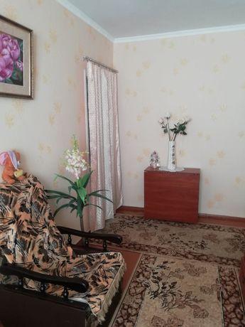 Продам 4к квартиру на ул.Шевченко, І-й микрорайон