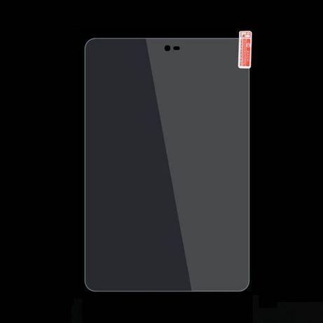 Защитное стекло Xiaomi Mi Pad 7.9 / 2 / 3 / 4 / 4 Plus