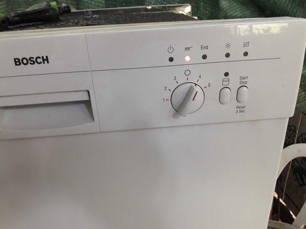 maquina lavar loiça bosch impecavel c garantia