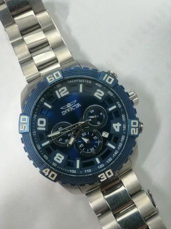 Zegarek męski Invicta pro diver 24603