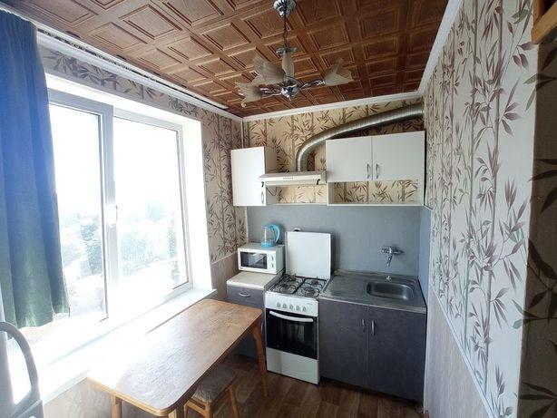 продам 1 к. из. квартиру на Одесской идеально под аренду