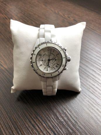 Продам часы Chanel!