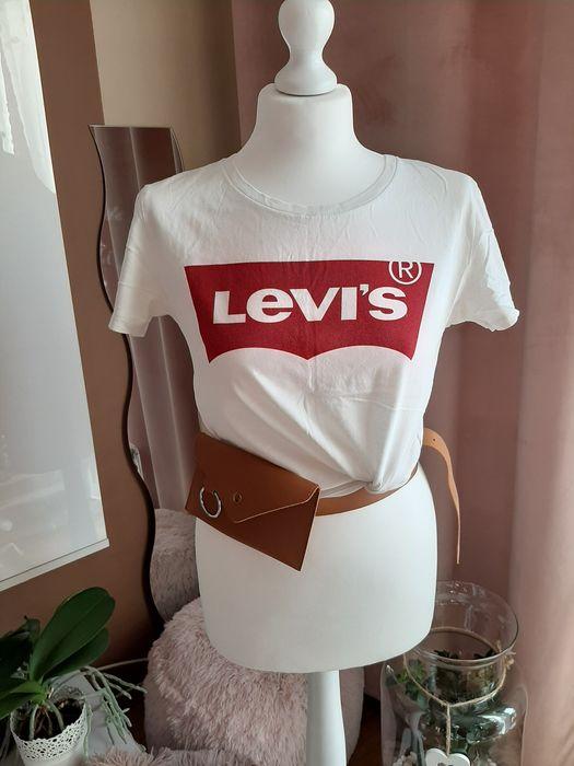 Koszulka Levis xs Oświęcim - image 1