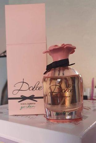 Dolce&Gabbana Dolce garden ok 70/75ml woda perfumowana