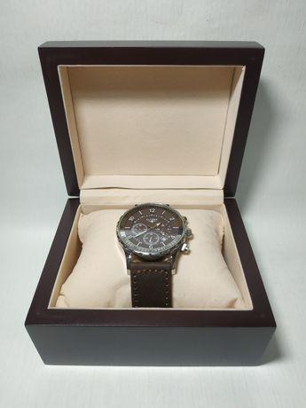 Новые часы Elysee 13219.