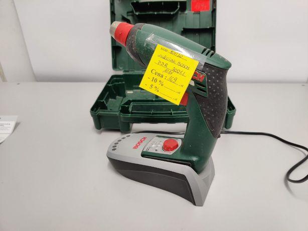 Wkrętarka Akumulatorowa Bosch PSR 300 Li 10,8V * Lombard Madej Gorlice
