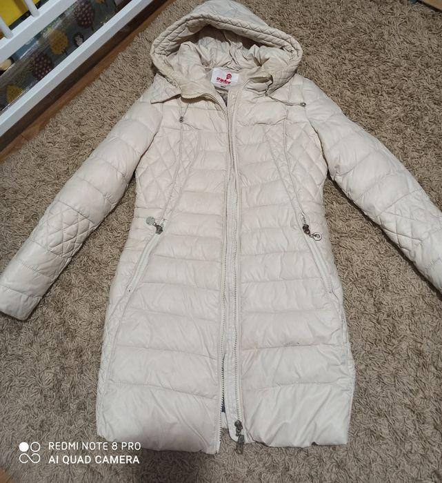 курточка демисезонная женская Полтава - изображение 1