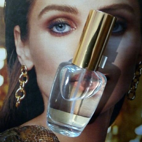 Духи на разлив от  Nina Ricci - Nina Fantasy
