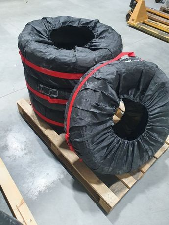 Шины 4 шт - Michelin Latitude Cross 235/65 R17