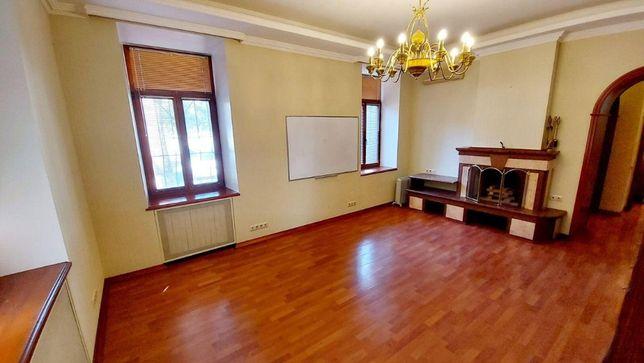 Без %, ул. Лысенко, Оперный театр, 1 этаж, 2К, ремонт, мебель, 70м2