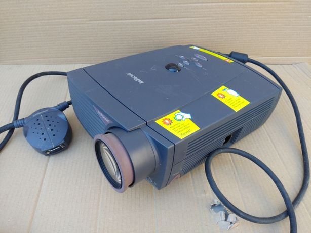 Projector InFocus LP435z