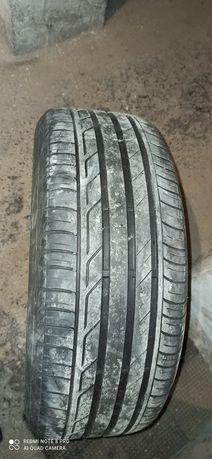 Audi!! 17 Alumfelgi OZ 17 5x112