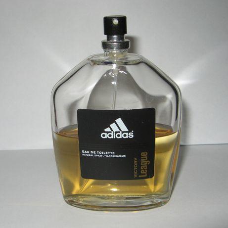 Мужская туалетная вода Adidas Victory League (б/у)