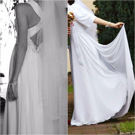 свадебное платье, белое платье, платье невесты, весільна сукня