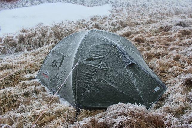 Палатка Hannah Covert S AL
