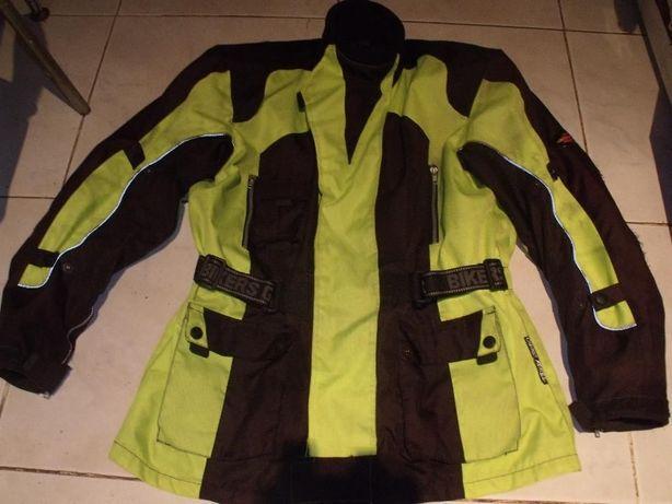 Casaco motociclismo Philip Island 44 L