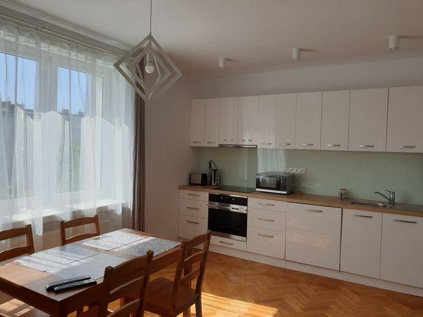 Apartament Mieszkanie Nocleg Ustka 6 osób Kopernika blisko morza