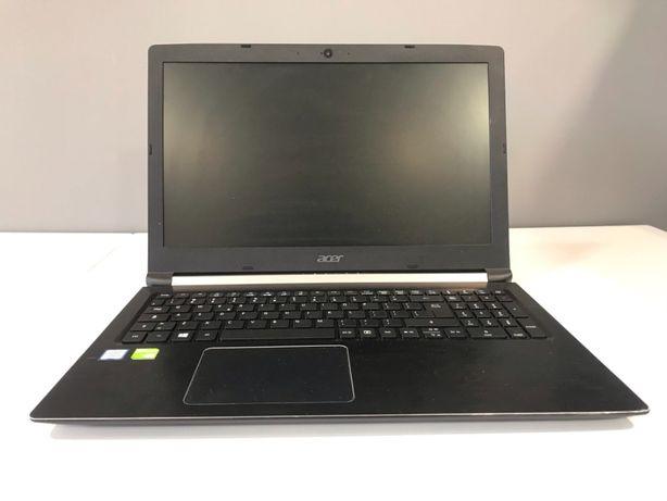 Acer Swift SF315-41