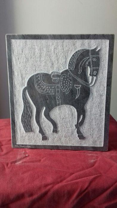 Cavalo lusitano Almargem Do Bispo, Pêro Pinheiro E Montelavar - imagem 1