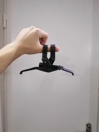 Тормозные ручки механические Tektro