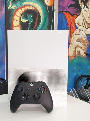 Xbox One S All-Digital 1TB