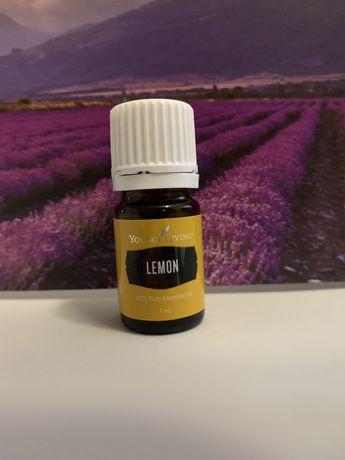 Oleo essencial Limao Lemon puro