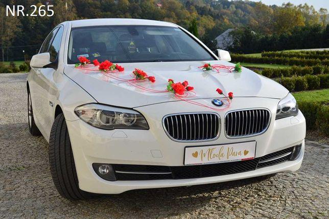 Ozdoba na auto-dekoracja na samochód.Łatwy montaż na przyssawce