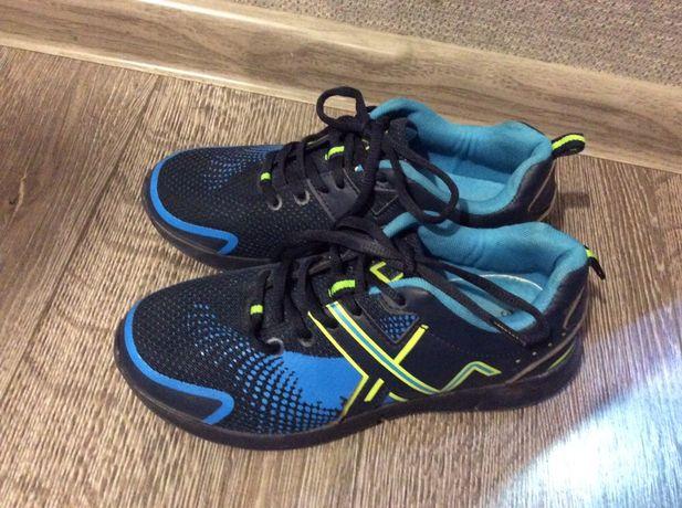 Buty sportowe dla chlopaka rozmiar 37