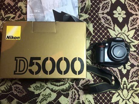 Nikon d5000 / 18-55mm / 18-105mm
