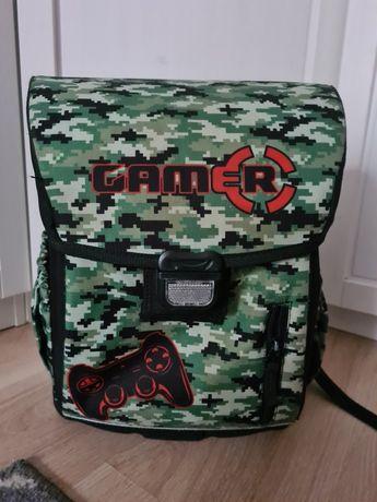Plecak tornister Hama Gamer