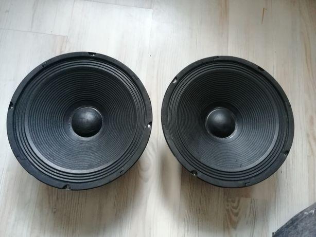 "głośniki estradowe 10"" yamaha ax10"