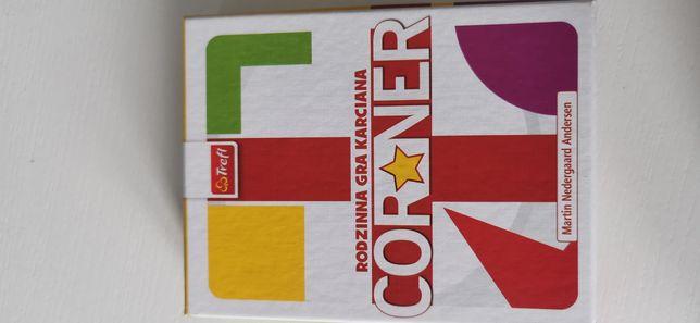Gra karciana Coroner