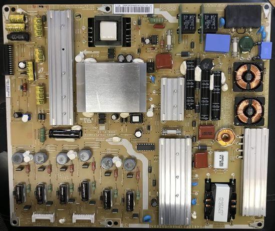 ZASILACZ moduł logika T-CON do TV Samsung UE46B7000 UE46B7020