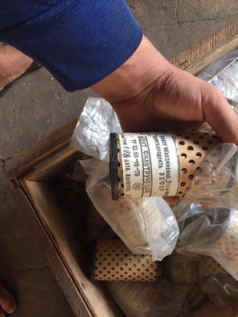 Продам фильтр для очистки масла РЕГОТМАС