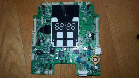 плата для Miele Scout RX1 Робот пылесос SJQL0
