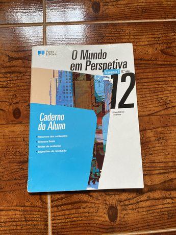 Caderno atividades Economia C