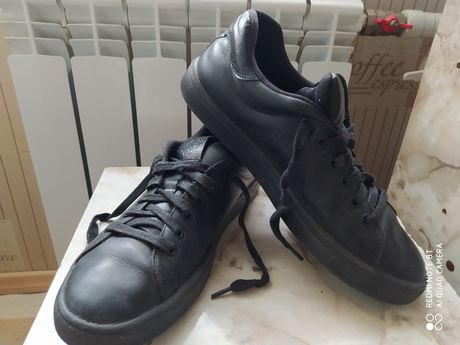 Обувь мужская MIDA р. 40