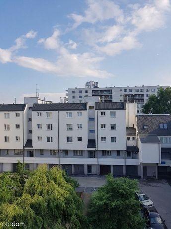 ul. Łukowska 4-ry pokoje, cegła, garaż