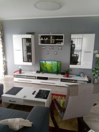 Mieszkanie 48m2 z miejscem postojowym na Oś.Piastowskim