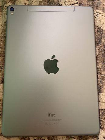 """Apple iPad Pro 9,7"""" Wi-Fi+4G 32GB"""