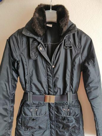 Пальто Adidas р. S-M