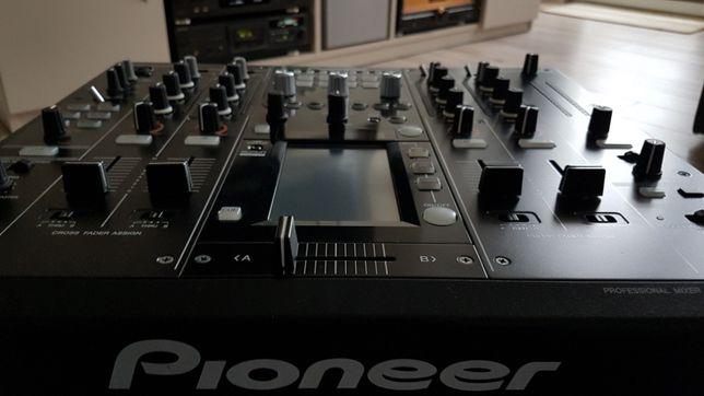 Mixer DJM 2000 nexus