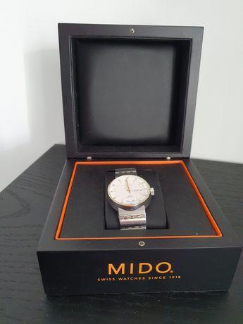 Мужские часы MIDO коллекция All Dial+подарок