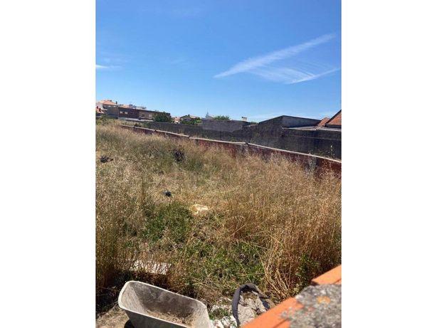 Terreno para construção Moradia - Gafanha da Nazaré - centro