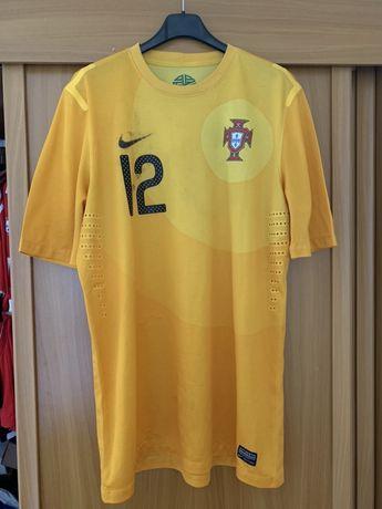 Vendo/Troco camisola Seleção Futebol Praia