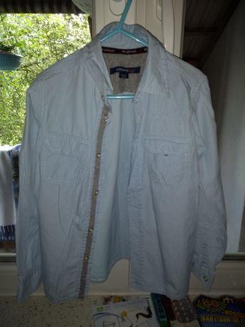 Koszula Koszulka Reserved 122 6-7 lat
