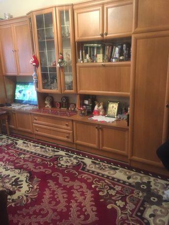 вул.Золота-2 кім.кв в гуртожитку