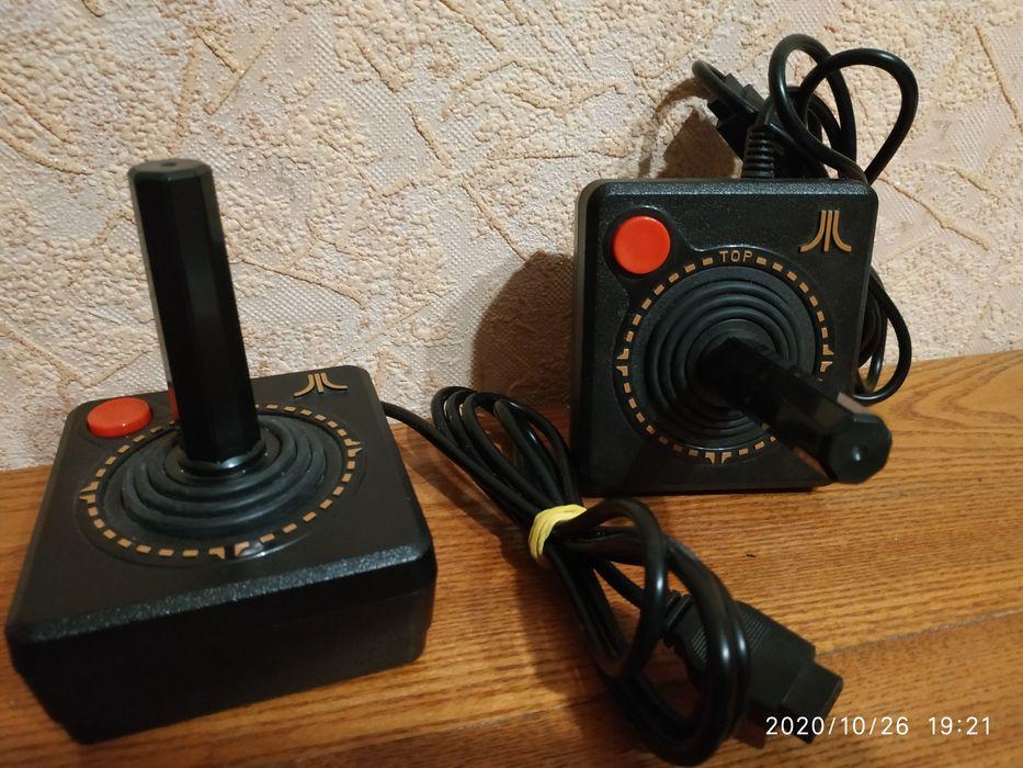 Джойстик для Atari 2600 Сумы - изображение 1