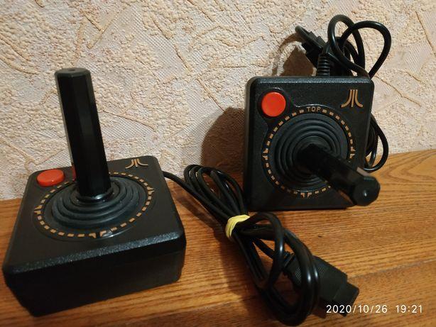 Джойстик для Atari 2600