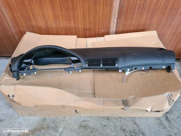 Tablier BMW Serie 5 E39 1996 1997 1998 1999 2000 2001 2002 2003 Kit Airbag Passageiro sedan touring